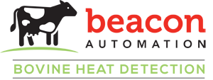 Beacon Heat Detectors